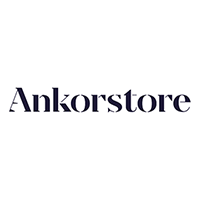 ankorstore-logo