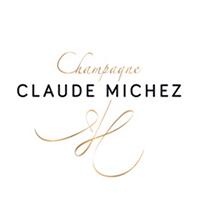 claude-michez-logo