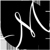 1001-huiles-logo