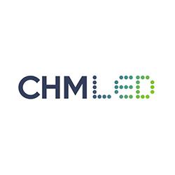 chmled-logo