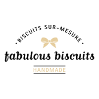 fabulous-biscuits-logo