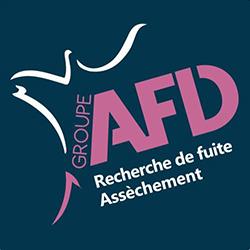 groupe-AFD-logo