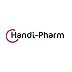 handi-pharm-logo