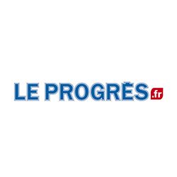 le-progres-logo